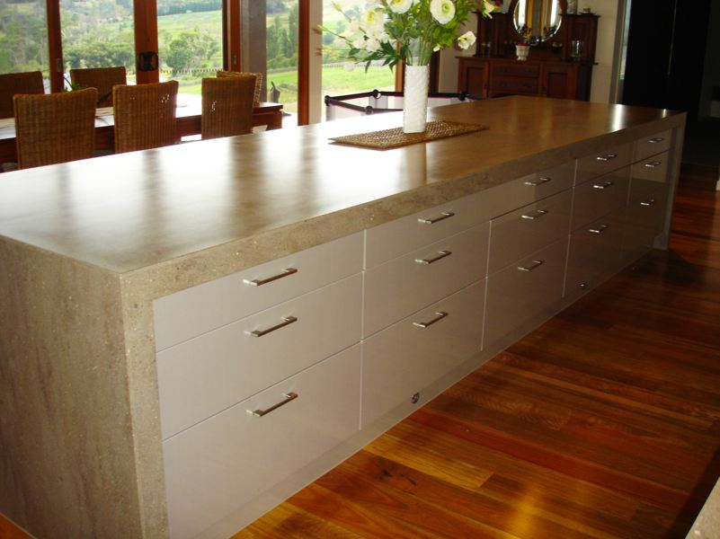 Total Woodworks Kitchen Design Gallery Kitchens By